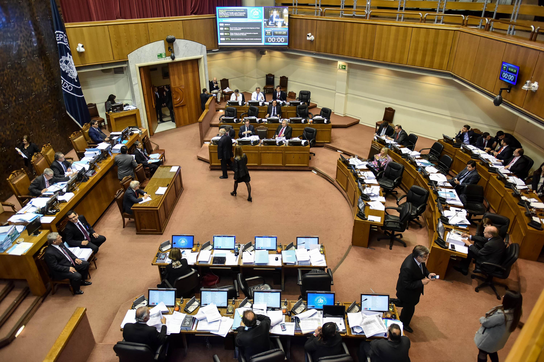 Cámara aprueba en primer trámite modificaciones a Ley de Turismo que establece comité público-privado para la promoción turística