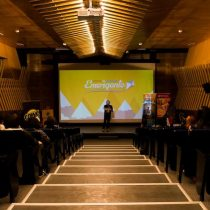 """Festival de Animación """"Emergente"""" reunirá a destacados expertos en realización y desarrollo de producciones animadas"""