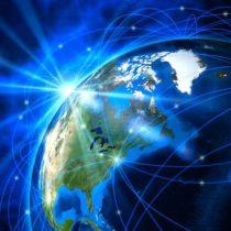 Cuarta Revolución Industrial, una fusión inevitable de nuevas tecnologías