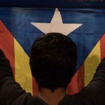 4 casos de noticias falsas que intoxicaron el debate sobre la independencia de Cataluña de España