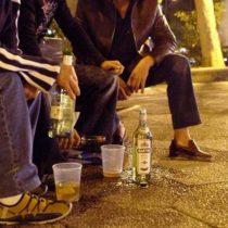 Presidente uruguayo que ganó lucha contra tabaco ahora combate el alcohol