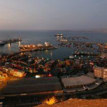 Comienza juicio de chilenos en contra de empresa sueca que dejó residuos tóxicos en Arica en los 80´
