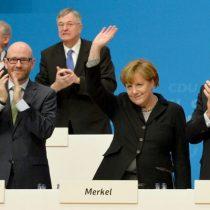 Un mundo bajo la amenaza nuclear y la irrupción de movimientos xenófobos