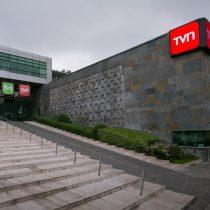 Los nombres de quienes presidirán TVN y el CNTV y que Piñera anunciará durante las próximas horas