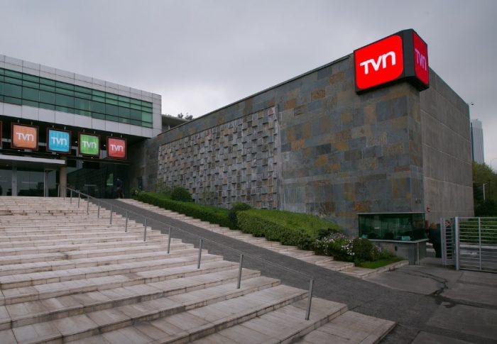 TVN, tras capitalización, pone ojo a los planes de retiro