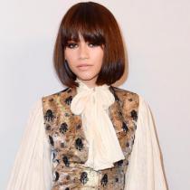¿Quién usó a Louis Vuitton mejor? Alicia Vikander o Zendaya