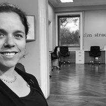 Carolina Grünwald, economista senior de LyD, desmenuza el Presupuesto 2018 y explica su optimismo acerca de la reactivación del crecimiento