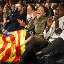 Las duras tácticas de Rajoy afectan la deuda soberana española
