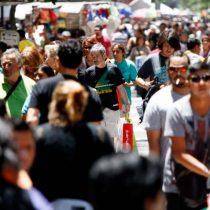 3 mitos sobre quiénes realmente pertenecen a la clase media en América Latina