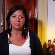 Alcaldesa de La Pintana contará con resguardo policial por posibles amenazas