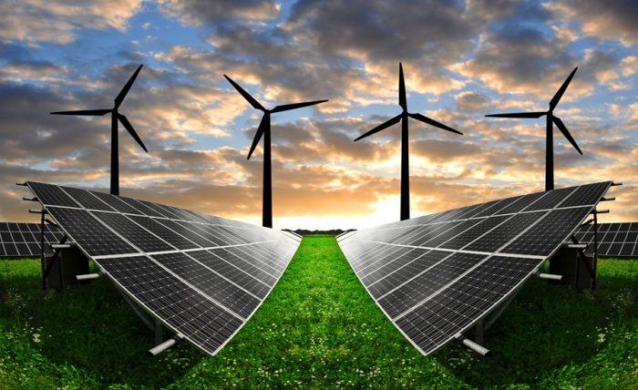 Cumbre global de energías limpias organizada por Chile: plenario de ministros será abierto a la ciudadanía