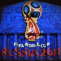 Así quedó la apretada clasificación de las eliminatorias a la Copa del Mundo de Rusia 2018