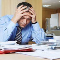 Claves para disminuir el estrés laboral y ser productivo en la última etapa del año