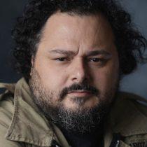 Postulaciones abiertas para taller gratuito de no ficción con Álvaro Bisama