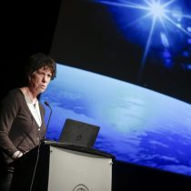 Integrar la ciencia a la vida de los chilenos es lo que busca la Conferencia de Cultura Científica
