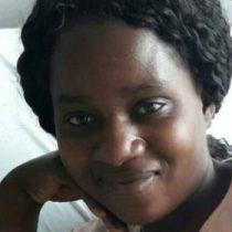 10 irregularidades que marcan la investigación de la injusta muerte de la haitiana Joane Florvil
