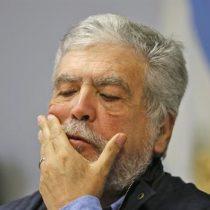 Argentina: exministro kirchnerista queda detenido tras perder fueros parlamentarios