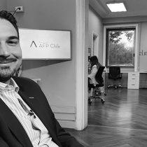 Andrea Cuomo, el reservado banquero suizo que le cuida el patrimonio a algunas de las fortunas más grandes de Chile y la región