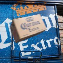 Distribuidor de cerveza Corona en EE.UU. apuesta a la marihuana