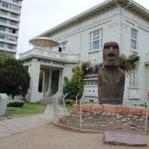Museo Fonck celebra 8 décadas divulgando el patrimonio cultural y natural
