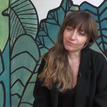 Marialy Rivas, directora de Princesita, en Sello Propio: