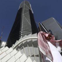 Cómo será NEOM, la megaciudad futurista con la que Arabia Saudita quiere bajar su dependencia del petróleo