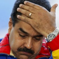 Primera ministra de Perú responde contundentemente al Presidente venezolano: