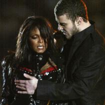 ¿Es machismo que Justin Timberlake vuelva a actuar en el Super Bowl y Janet Jackson siga castigada?