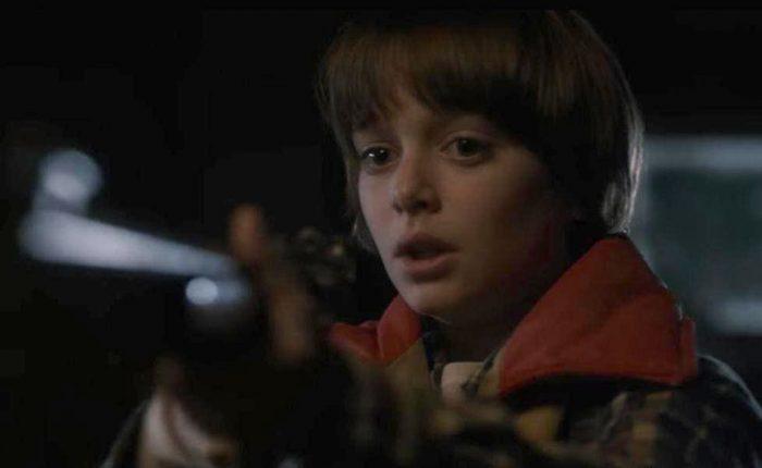 «Stranger Things»: protagonista adelanta una segunda temporada «más oscura y aterradora»