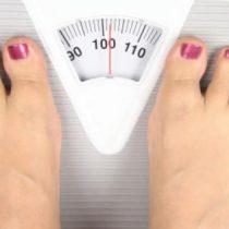 ¿Por qué las chilenas somos las más obesas de Sudamérica?