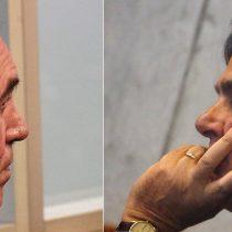 OCDE reprocha a Chile por no aplicar sus recomendaciones para perseguir el cohecho