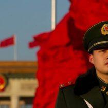 La expansión en Latinoamérica y otras políticas que definen el gobierno de Xi Jinping, el líder más poderoso de China en décadas