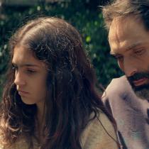 Cartelera Urbana: Película «Princesita» de Marialy Rivas, un oscuro cuento de hadas