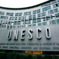 Unesco hace un llamado a la unidad y cooperación internacional por cuarentena: