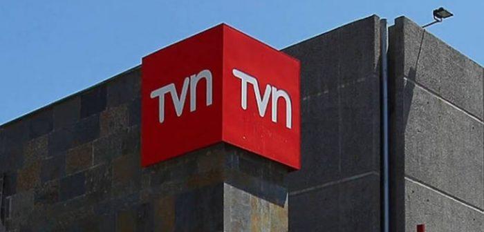 TVN responde a diputado Meza por críticas a reacomodo de horario de la Cámara el 2 de enero: