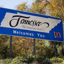 ¿Quién es el inversionista extranjero que no le teme a las reformas? El fondo de pensiones de Tennessee