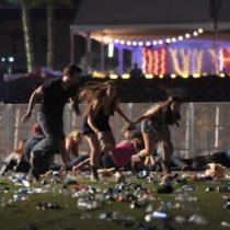 Tiroteo en Las Vegas: Nevada tiene una de las leyes sobre armas más laxas de EE.UU.