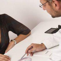 8 tips para mujeres: ¿En qué fijarse a la hora de elegir un plan de Isapre?