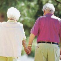 Una nueva institucionalidad para los adultos mayores