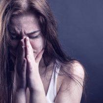 Estudian molécula de las alergias para combatir la depresión