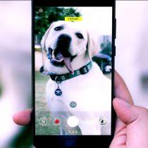 Asus pone el foco en la fotografía y anuncia para Chile sus nuevos smartphones