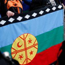 Unanimidad de municipalidades con alcalde mapuche emplazan al gobierno a suspender Consulta Indígena