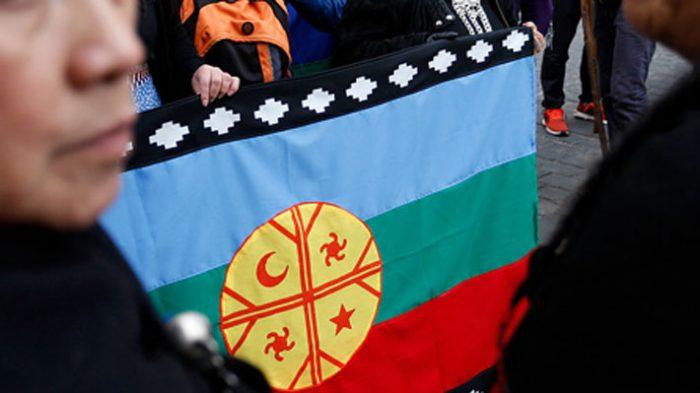 """""""Tirón de orejas"""" de la ONU: Comité contra la Tortura pide a Chile que no aplique la Ley Antiterrorista a mapuches"""