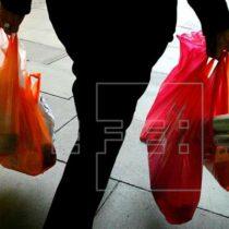 Aprueban proyecto de ley que fomenta uso de bolsas reutilizables en Panamá