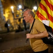 Qué significa la suspensión de la declaración de independencia de Cataluña y qué efectos puede tener