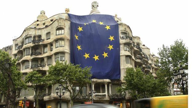Unión Europea, América Latina, Mercosur: la otra relación transatlántica