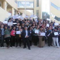 El emprendimiento, el desarrollo social y la educación en Atacama