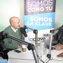 El Mostrador en La Clave: La polémica sobre el programa de Gobierno de Piñera