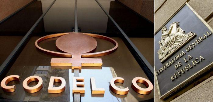 Codelco: un lujo para la minería chilena en el mundo que debemos cuidar y proteger