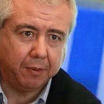 Comienzan las vendettas en el comando de Piñera: sacan a Cordero de la dirección de comunicaciones
